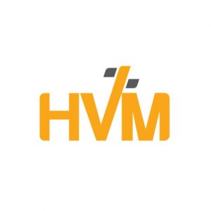 hvm-2-icon-financial-services